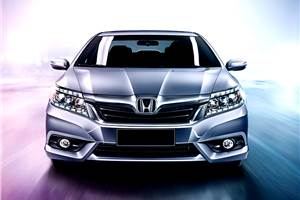 Next-gen Honda City engine details revealed