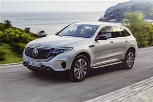 Mercedes-Benz to cut 1,100 jobs as part of new savings plan