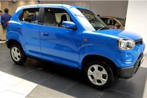 Maruti, Hyundai, Kia top sales charts in October 2019