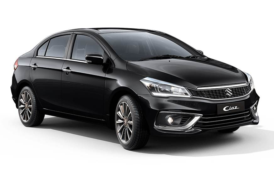 Maruti Suzuki Ciaz diesel now available with discounts of...