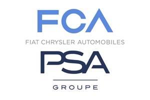 PSA-FCA merger confirmed