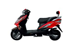 Dao EVTech enters Indian market with electric scooter
