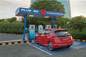 Delhi EV policy offers incentives to vehicle buyers