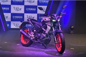 BS6 Yamaha MT-15 to make lesser power