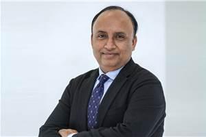 Interview: Shashank Srivastava, Executive Director, Maruti Suzuki