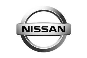 Nissan clarifies its stance on alleged Alliance split