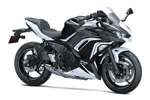 BS6 Kawasaki Ninja 650 to be priced between Rs 6.45-6.75 lakh