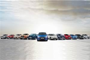 Hyundai introduces new 'Click to buy' online sales platform