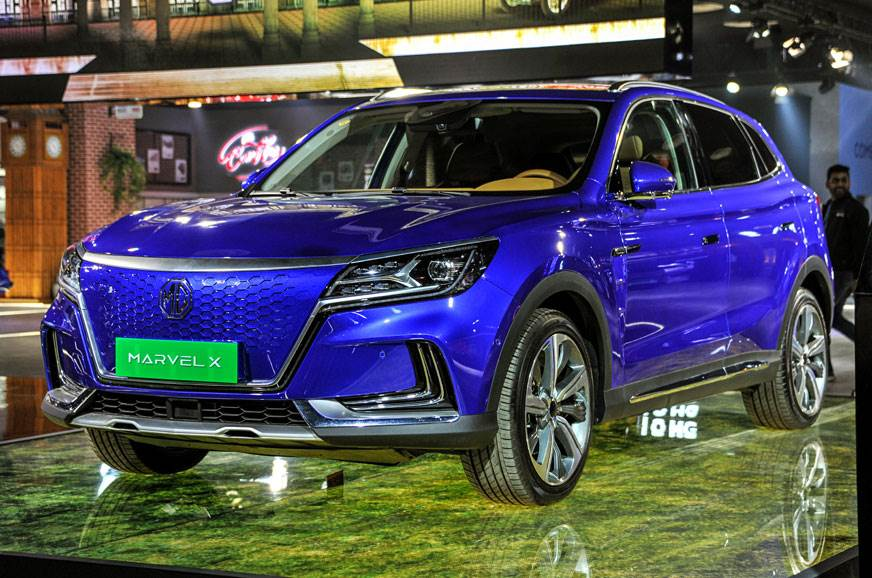2017 - [Roewe] Vision E Concept ImageResizer.ashx?n=http%3a%2f%2fcdni.autocarindia.com%2fExtraImages%2f20200205012632_MG-Marval-X-Auto-Expo-front