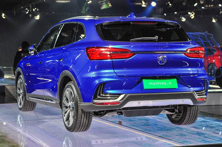 2017 - [Roewe] Vision E Concept ImageResizer.ashx?n=http%3a%2f%2fcdni.autocarindia.com%2fExtraImages%2f20200205012632_MG-Marval-X-Auto-Expo-rear
