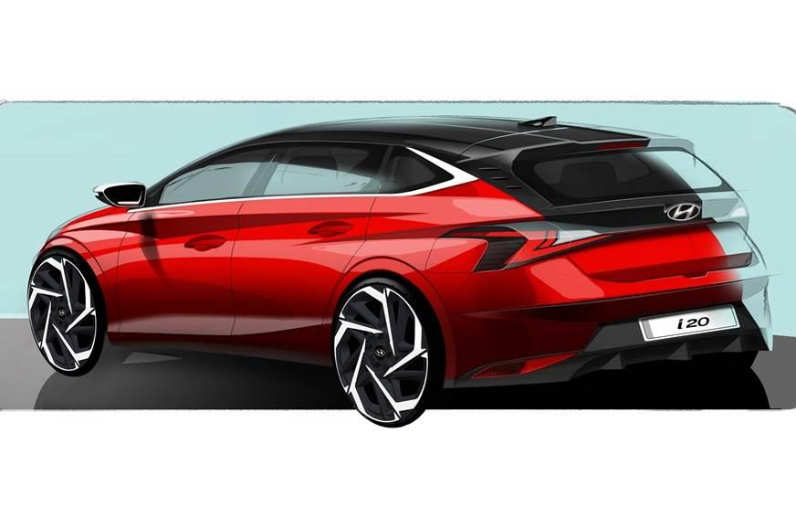 2020 - [Hyundai] I20 - Page 2 ImageResizer.ashx?n=http%3a%2f%2fcdni.autocarindia.com%2fExtraImages%2f20200205081258_002