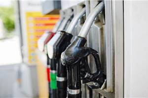 Over 50 percent Indian Oil Corporation outlets ready to dispense BS6 fuel