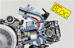 BS6: Why are small engines losing power?