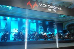 MotoRoyale faces big challenges post April 1 2020