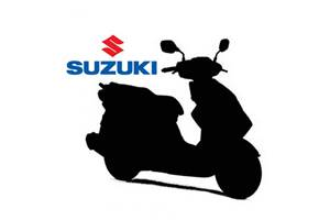 Suzuki's EV project for India is on track, could debut next year