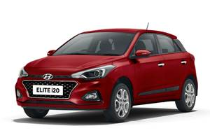 BS6 Hyundai i20 petrol priced from Rs 6.49 lakh
