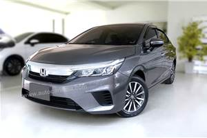 India-spec next-gen Honda City to be unveiled on March 16
