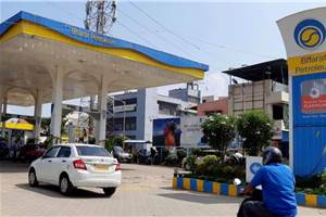 BPCL to have BS6 fuel at nozzle level by March 1, 2020