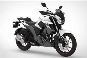 2020 Yamaha FZ 25, FZS 25 unofficial bookings open