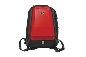 Carbonado GT2 backpack review