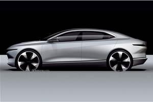 Tata Motors confirms new midsize sedan in the works