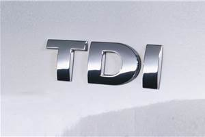 VW diesels likely to make a comeback under India 2.0 project