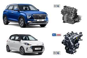 Hyundai remains bullish on diesels in India