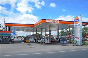 Indian Oil: Over 28,000 fuel stations ready with BS6 fuel