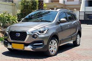 Nissan pulls the plug on Datsun brand in Indonesia