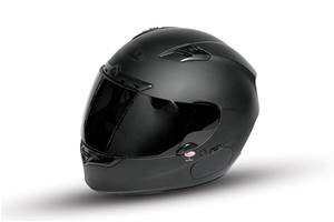 Motorcycle helmets to get safer