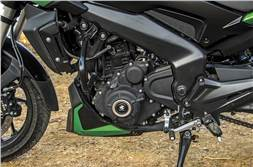 Bajaj warranty, services extended due to COVID-19 lockdown