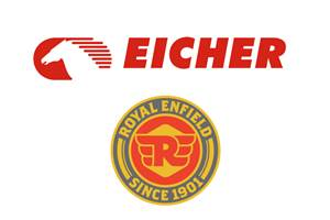Eicher Group pledges Rs 50 crore to aid fight against COVID-19
