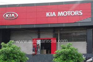 Kia Motors India extends support for stressed dealerships during lockdown