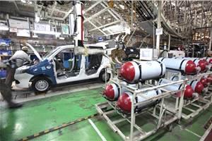 Maruti Suzuki to decide on Manesar plant operations despite official nod
