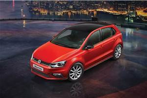 2020 Volkswagen Polo GT TSI: What's new?