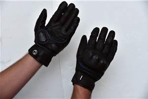 Rynox Tornado Pro 3 gloves review