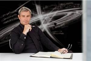 Hyundai, Kia and Genesis chief design officer Luc Donckerwolke resigns