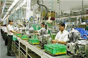 Bajaj Auto resumes production at Chakan factory