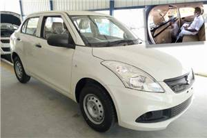 Kerala taxis get special fiberglass partitions  to curb COVID-19 spread