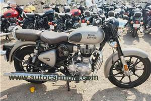 Royal Enfield Bullet, Classic 350, Himalayan prices hiked
