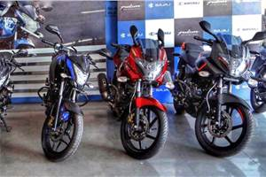 Bajaj Auto hikes prices of multiple models