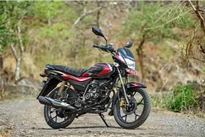 Top 5 bestselling motorcycles under Rs 1 lakh in FY2020