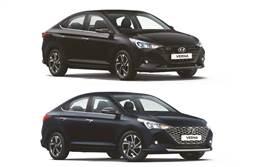 2020 Hyundai Verna Turbo GDI: What sets it apart?
