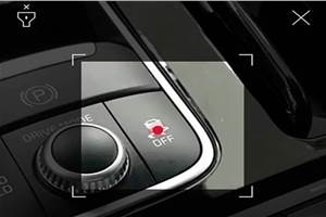 Kia introduces new Owner's Manual mobile app