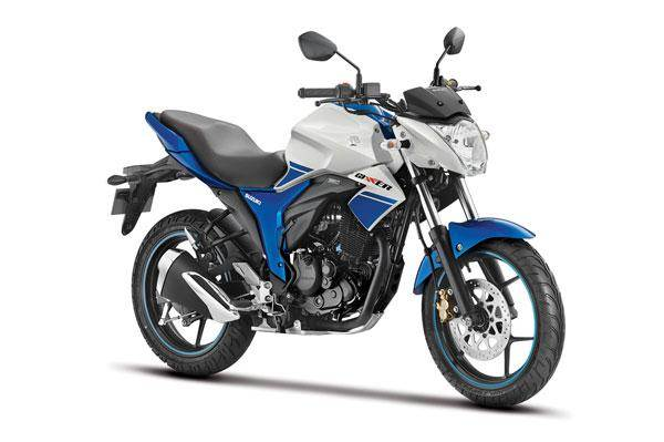 A good motorcycle under Rs 80,000
