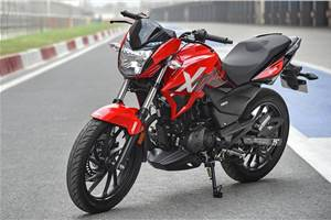 Looking for a daily use motorcycle around Rs 1 lakh