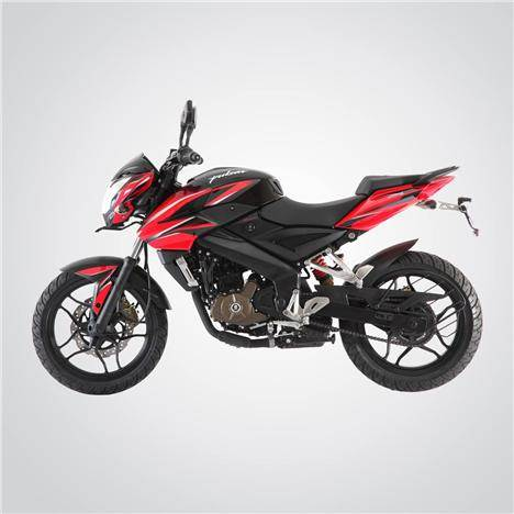A good bike under Rs 1 lakh