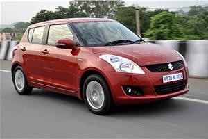 Engine oil for 2013 Maruti Suzuki Swift diesel