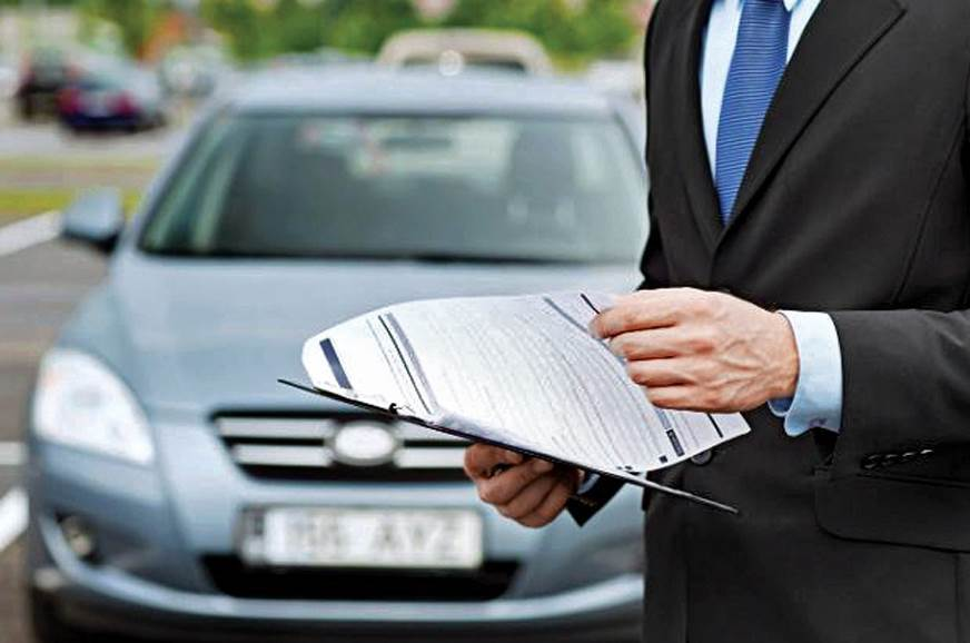 Sponsored feature: 8 ways to prevent car insurance claim rejection