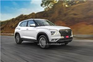 Sponsored feature: Hyundai Creta: Inspired by the Panchtatva